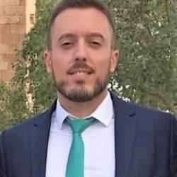 Alberto_Ruiz-Ariza