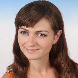 Iwona Sulowska
