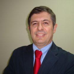 José Julio
