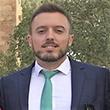 Alberto Ruiz Ariza