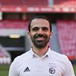 Valter Pinheiro